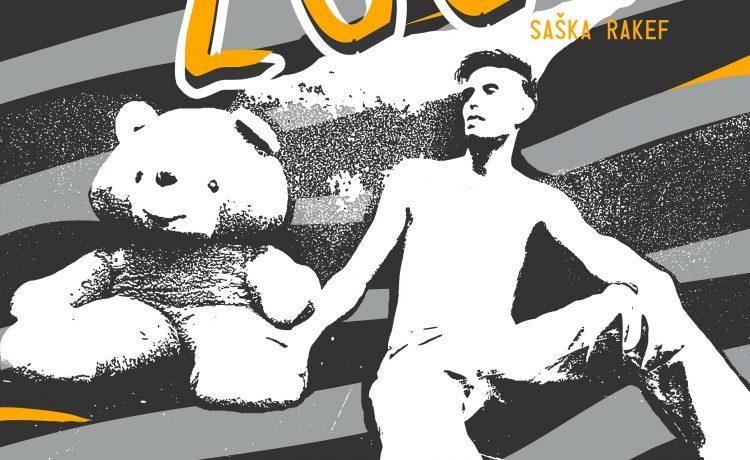 ZOO! – DRAMSKI STUDIO DADA (2015.)