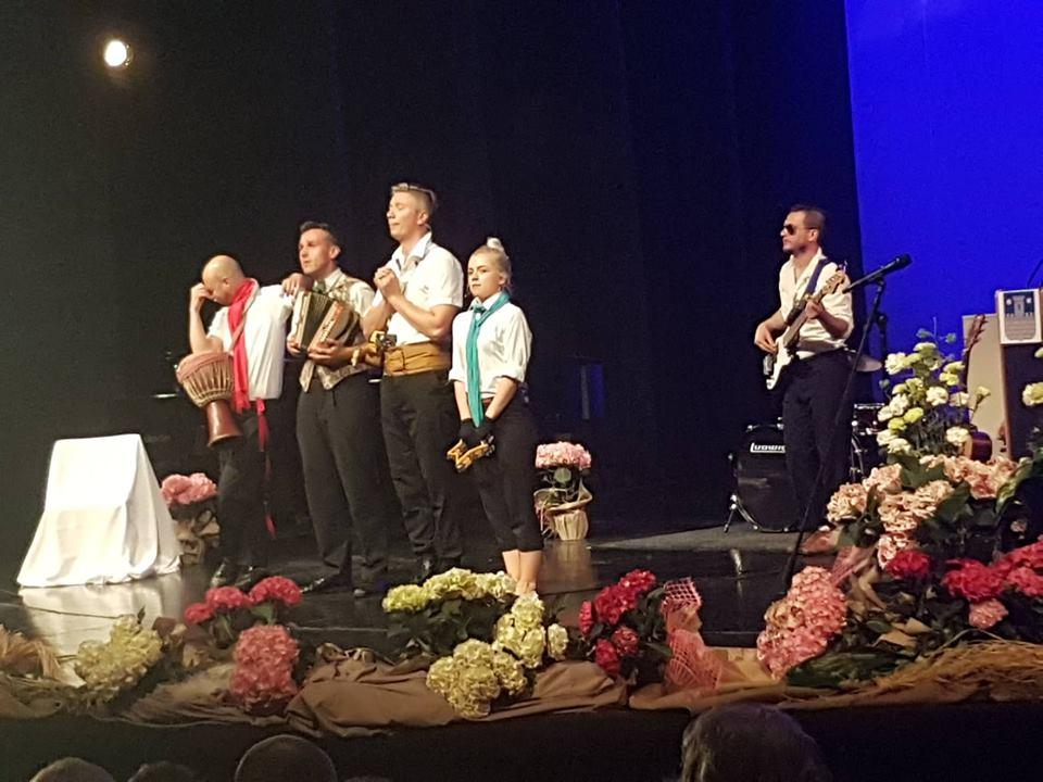 Najava Pinklec repertoara za sezonu 2018./2019.