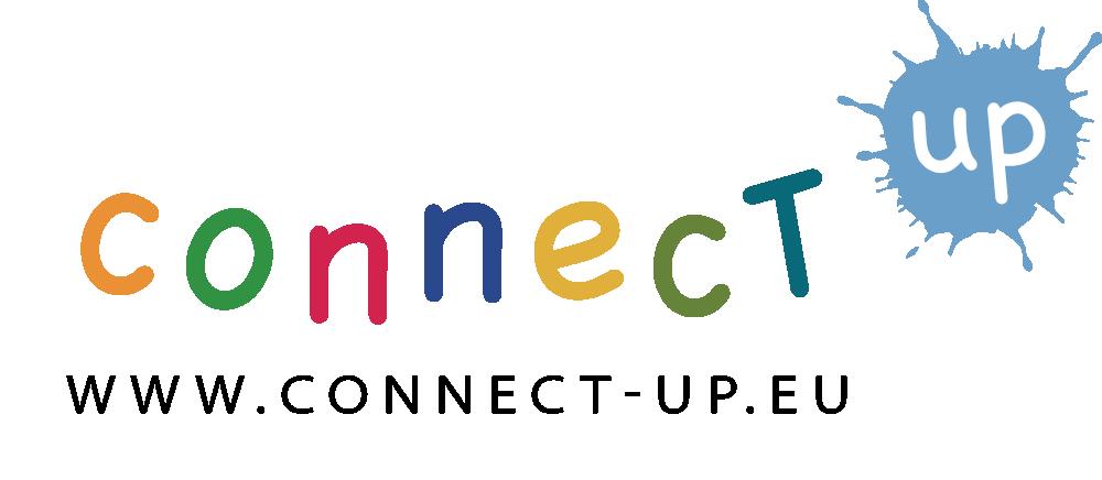 """Kad su Pinkleci 2018. prvi puta dobili poziv iz Sveučilišta Agder, konkretno od gospodina Dirka Neldnera, nisu ni slutili da će im to sveučilište omogućiti sudjelovanje u jednom od većih europskih kazališnih projekata u proteklih nekoliko godina. Četverogodišnji projekt """"CONNECT UP"""" okuplja 14 partnera iz 10 zemalja (Norveške, Danske, Slovenije, Poljske, Češke, Italije, Engleske, Portugala, […]"""